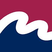 Marine Credit Union Mobile
