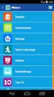 Screenshot of Puławy