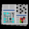Simon Tatha.. file APK for Gaming PC/PS3/PS4 Smart TV