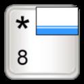 Алтайская клавиатура icon