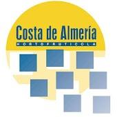 Hortofruticola Costa d Almeria