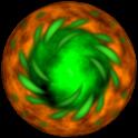 Big Bang lite icon