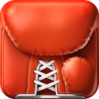 Boxing Timer Pro - Round Timer icon