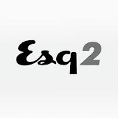 Esquire2