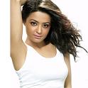 Punjabi Hot Videos logo