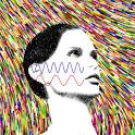 Tinnitus Stereo icon