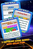 Screenshot of Jewels Matching - Dora Save HD