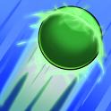 Pollushot icon
