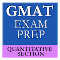 GMAT Exam Prep icon