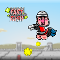 Fart Rush icon