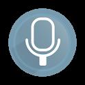 HSW VOICE icon