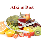 Atkins Diet - How to