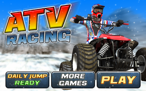 ATV Racing Game v1.0.6