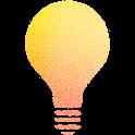 Super Bright Flashlight icon
