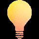Super Bright Flashlight v2.4