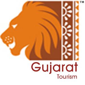 Gujarat Tourism APK
