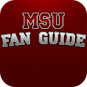 Mississippi State Fan Guide icon