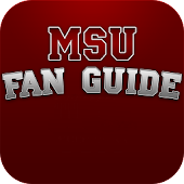 Mississippi State Fan Guide