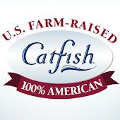 U.S. Catfish
