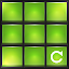 Trap Drum Pads 24 1.0.7 APK for Android