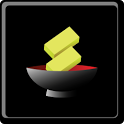 "Household Accounts ""Billbowls"" icon"