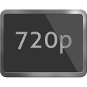 Android Movie Maker icon