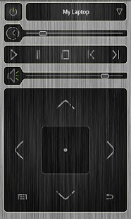 Remote MPC- screenshot thumbnail