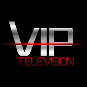 VIP TV
