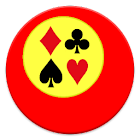 Texas Holdem Calculator Pro icon