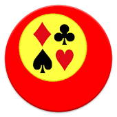 Texas Holdem Calculator Pro