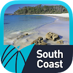 Official South Coast NSW Guide