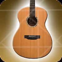 Guitar 1.7.6.5