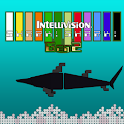 Intellivision Shark Shark Gen2 icon