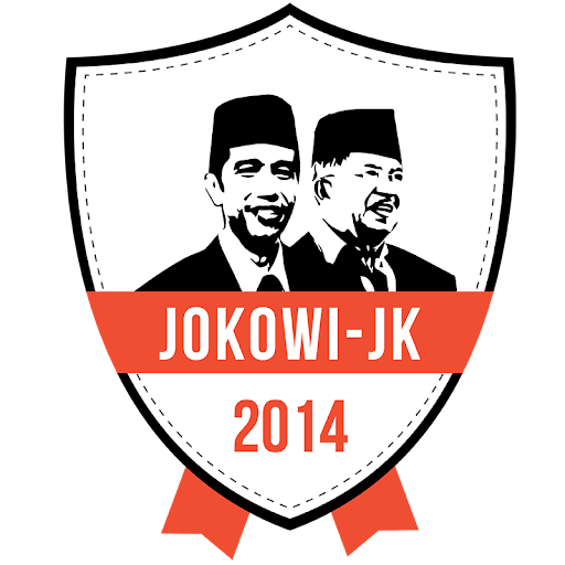 Vote For Indonesia AR