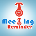 Meeting Reminder icon