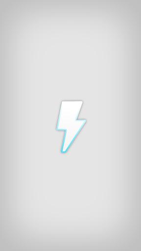 Flash - SAF Flashlight