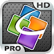Quickoffice Pro HD icon