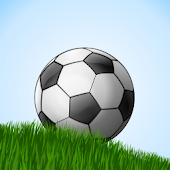 Soccer Recipes - Score More!