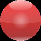 Floppy Ball