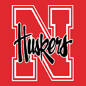 Nebraska Basketball Fans App