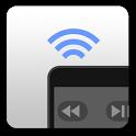 GRemotePro-multi remote to PC! icon