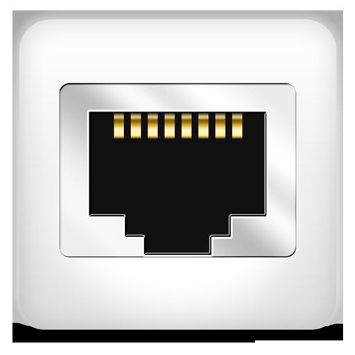 商業App|Ping Kong LOGO-3C達人阿輝的APP