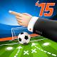 Football Director 15 - Manager v1.10