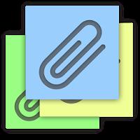 Floating Sticky Notes 2.0.5