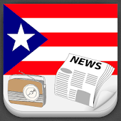 Puerto Rico Radio News