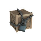 Crate Simulator for TF2