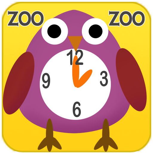 Planning Chart Widget ZooZoo 生產應用 App LOGO-APP試玩