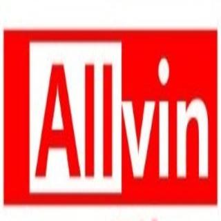 Allvin Filters