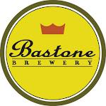 Logo for Bastone Brewery