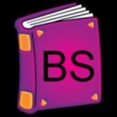 bestseller.si book store